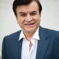 Hussein Ahdieh